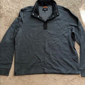Men's Jack Spade extra large pull over